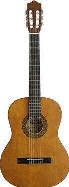 Đàn Guitar Classic Stagg C442