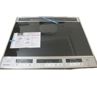 Bếp điện từ Panasonic KZ-XS30F-6A 5800W