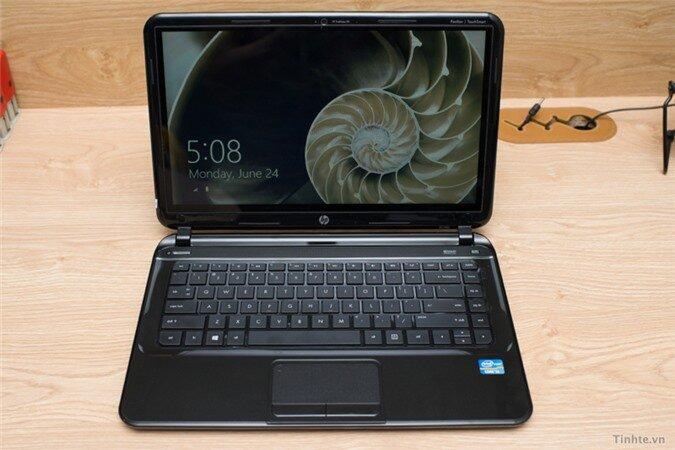 HP_Pavilion_TouchSmart_14_Sleekbook (8).