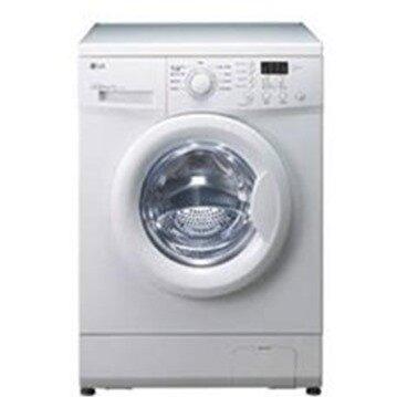 Máy giặt LG WD8990TDS (WD-8990TDS) - Lồng ngang, 7 Kg