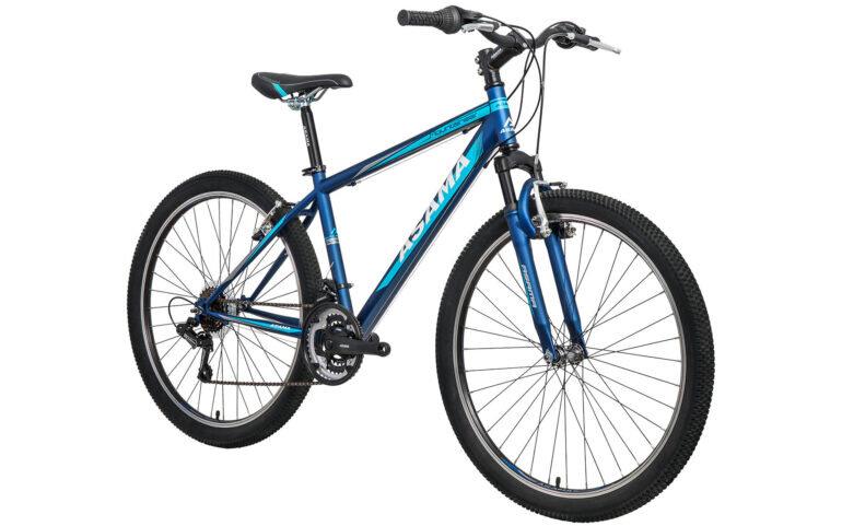 Xe đạp Asama MTB 2604