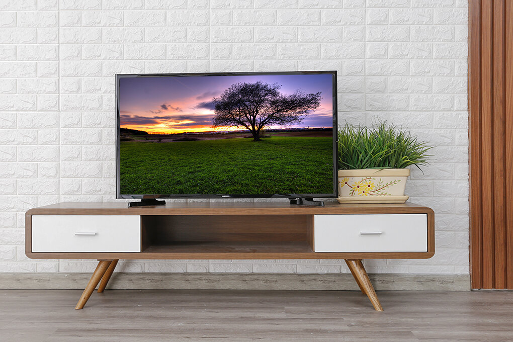 Smart Tivi Full HD Samsung 40 inch 40J5250