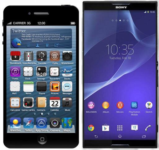 Xperia Z3 camera, iPhone 6 camera, Xperia Z3 vs iPhone 6, iphone 6, gia iphone 6, iphone 6 plus, iphone 5, iphone, ios 6, iphone 4, iphone 5s, sony xperia, sony xperia z3,