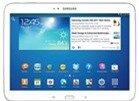 Máy tính bảng Samsung Galaxy Tab 3 10.1 (GT-P5200) - 16GB, Wifi + 3G, 10.1 inch