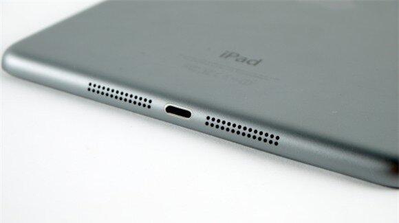 Chờ đợi gì ở iPad mini 3? 3