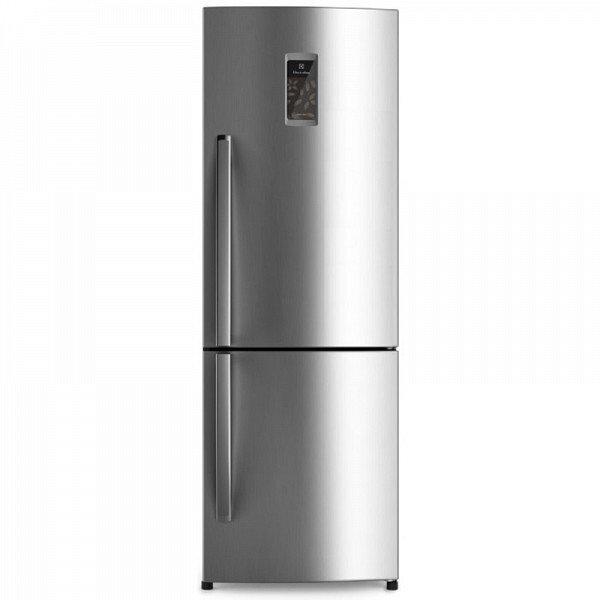 Tủ lạnh Electrolux EBB3200PA (EBB3200PA-RVN) - 320 lít, 2 cửa