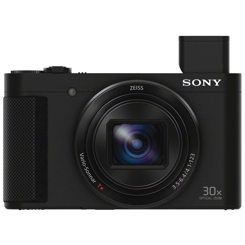 Máy ảnh Compact Sony Cyber-shot DSC-HX90V