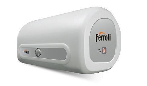 Bình nóng lạnh Ferroli DUETTO30AM - 30 lít
