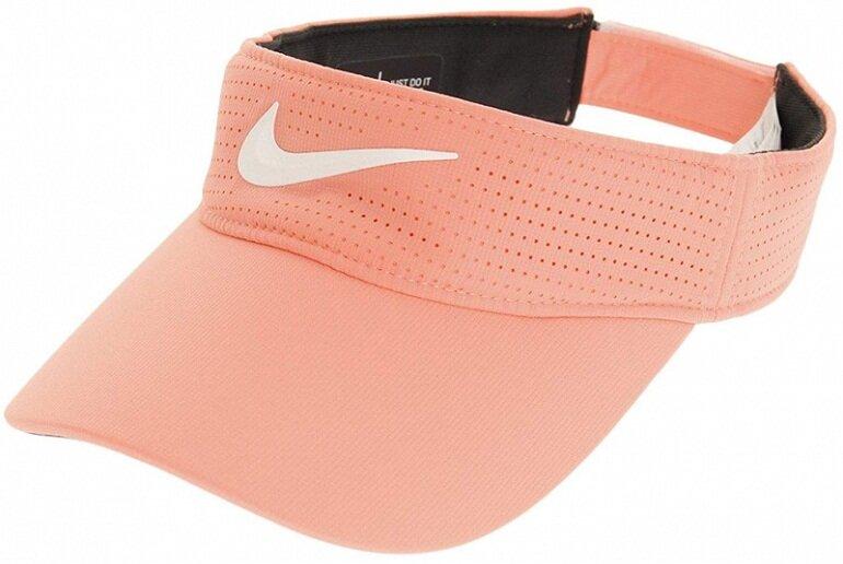 Mũ đánh golf nữ của hãng Nike