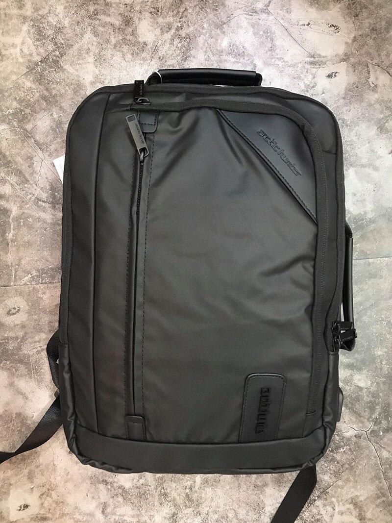 Balo laptop 14 inch Arctic Hunter Waterproof School Backpack