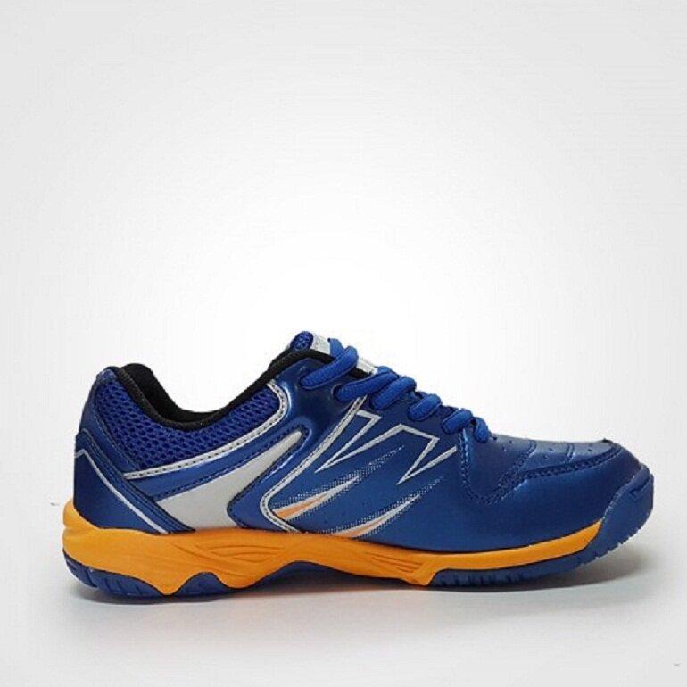 Giày bóng chuyền Promax động lực Pr 17009