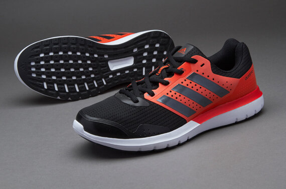 Review giày chạy Adidas Duramo 7   websosanh.vn
