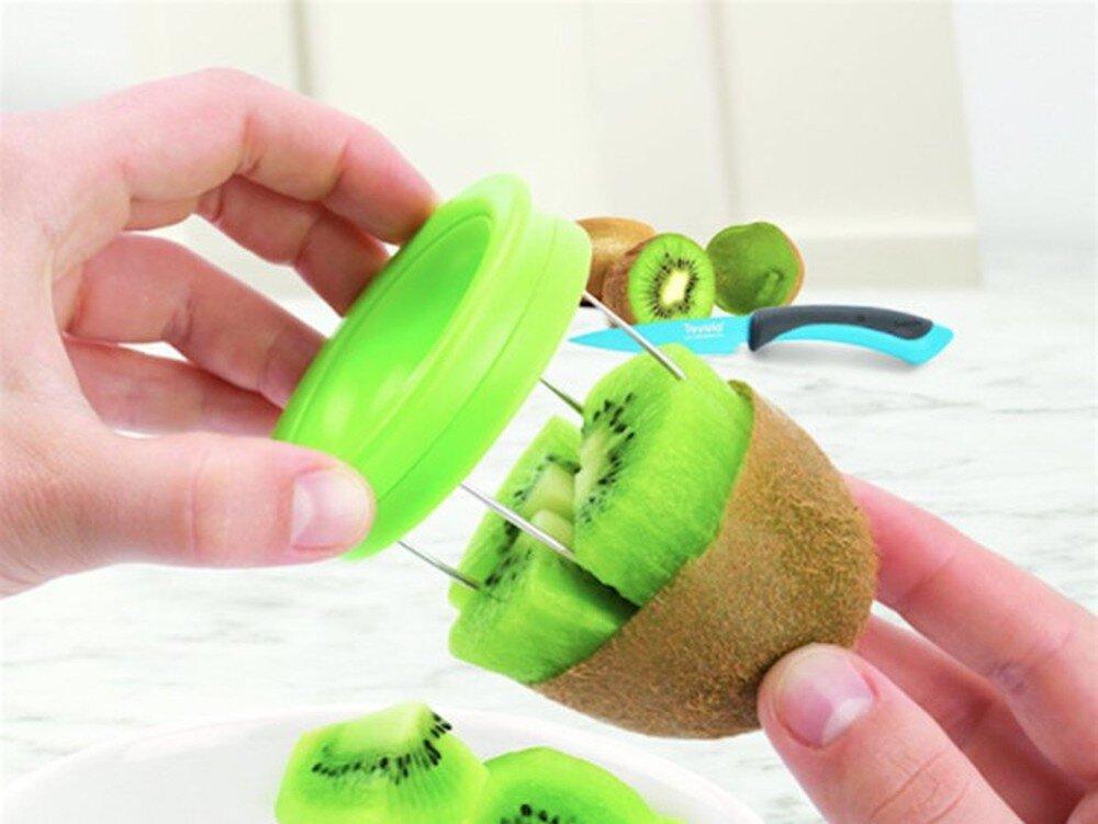 Dụng cụ gọt kiwi chuyên dụng