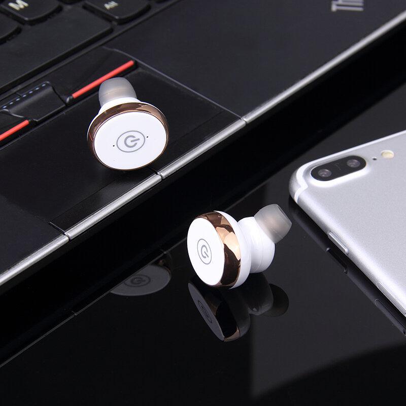 Tai nghe Samsung tích hợp công nghệ hiện đại