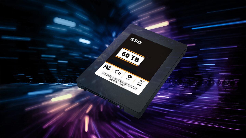 Mua ổ cứng SSD dựa vào khả năng hỗ trợ máy tính của ổ cứng