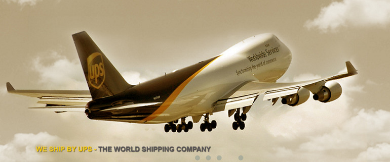 ship hàng từ mỹ