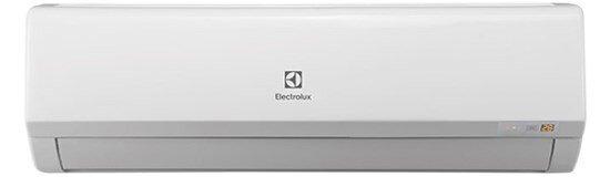 Điều hòa - Máy lạnh Electrolux 1.5 HP ESM12CRF-D3