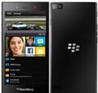 Điện thoại BlackBerry Z3 - 8GB
