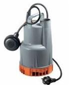 Máy bơm chìm nước thải Pentax CP 45 230-50DP60 G