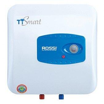 Bình nóng lạnh Rossi TI Smart 30L
