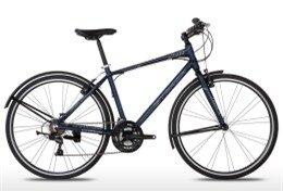 Xe đạp thể thao JETT STRADA COMP 2015