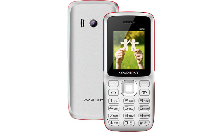 điện thoại siêu rẻ 100k