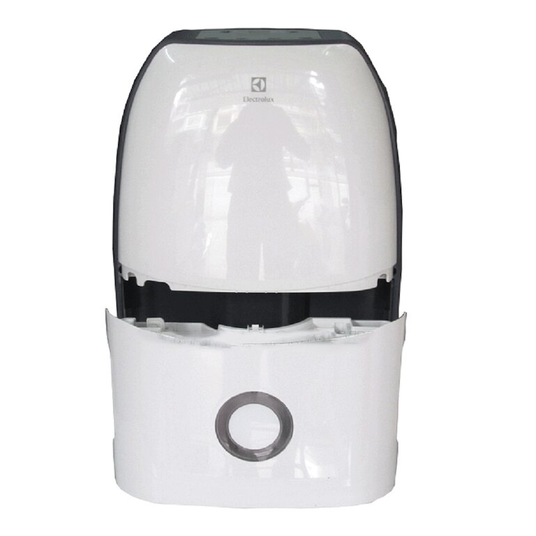Ưu điểm của máy hút ẩm Electrolux