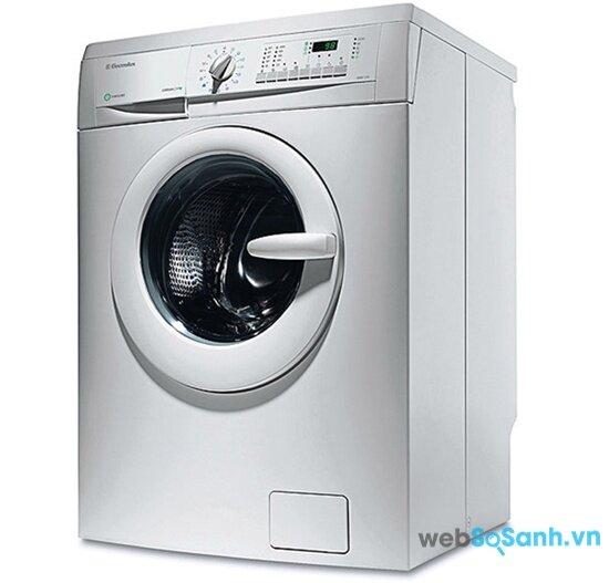 Máy giặt Electrolux EWF-8555