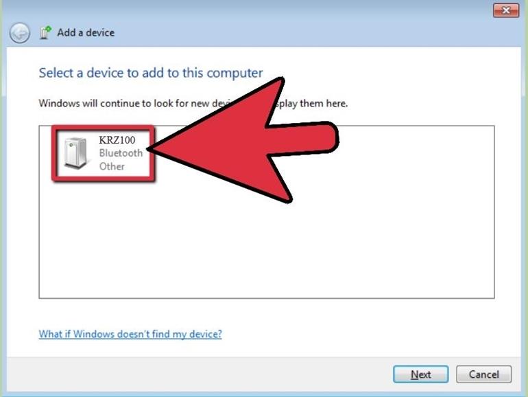 hướng dẫn sử dụng usb bluetooth cho máy tính, laptop