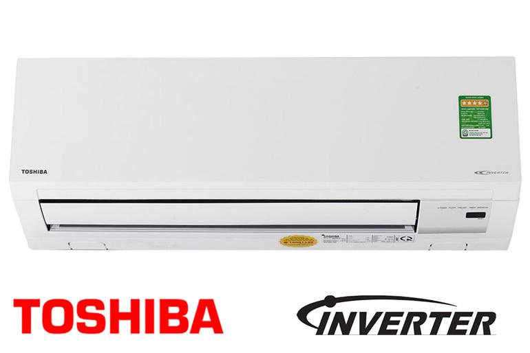 Ưu điểm và nhược điểm của điều hòa Toshiba