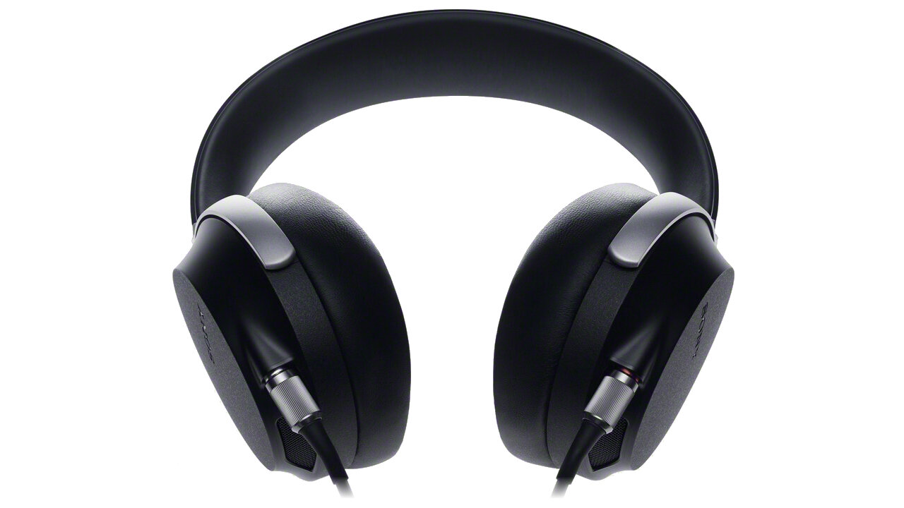 Tai nghe Sony MDR-Z7