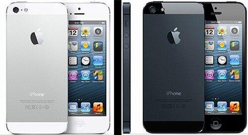 smartphone, điện thoại, chụp h�nh, pin, sim, Samsung