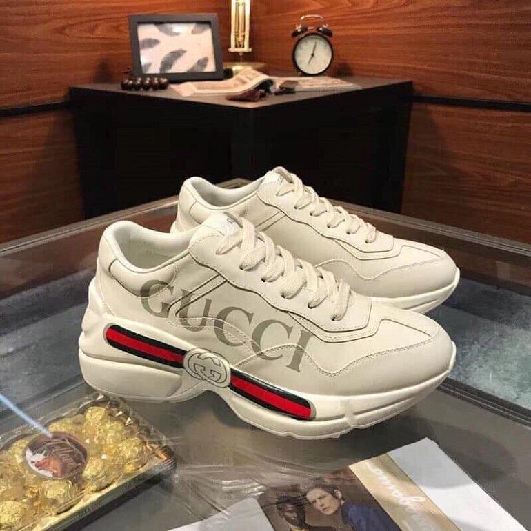 giày thể thao cao cấp