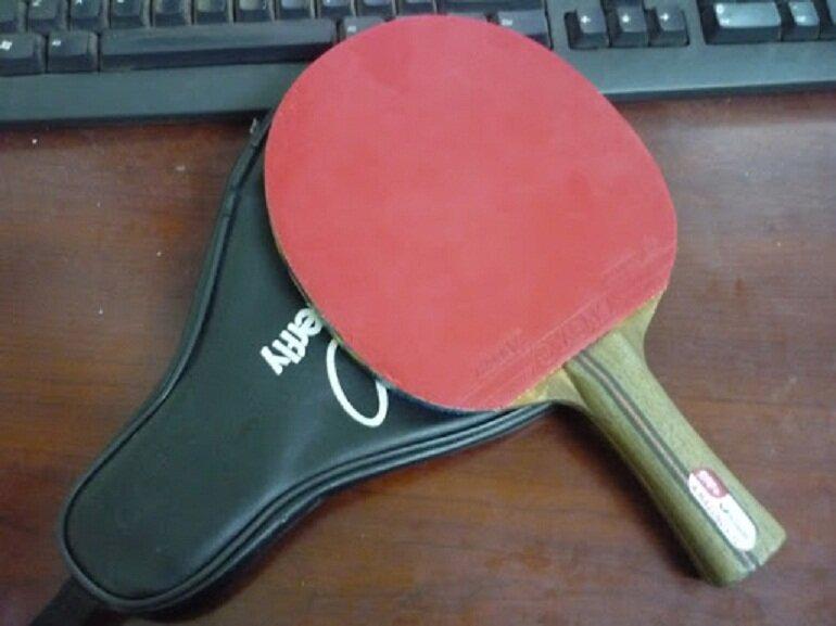 Mặt vợt bóng bàn Yasaka Mark V
