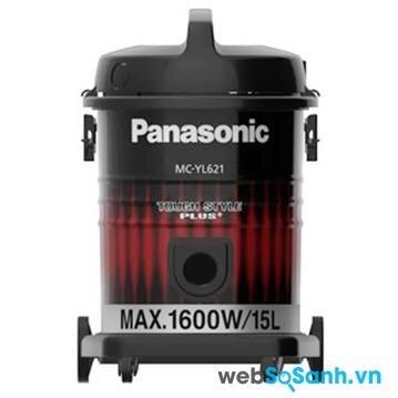 Panasonic LMC-Y621
