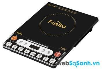 Fusibo IH-MS2060C