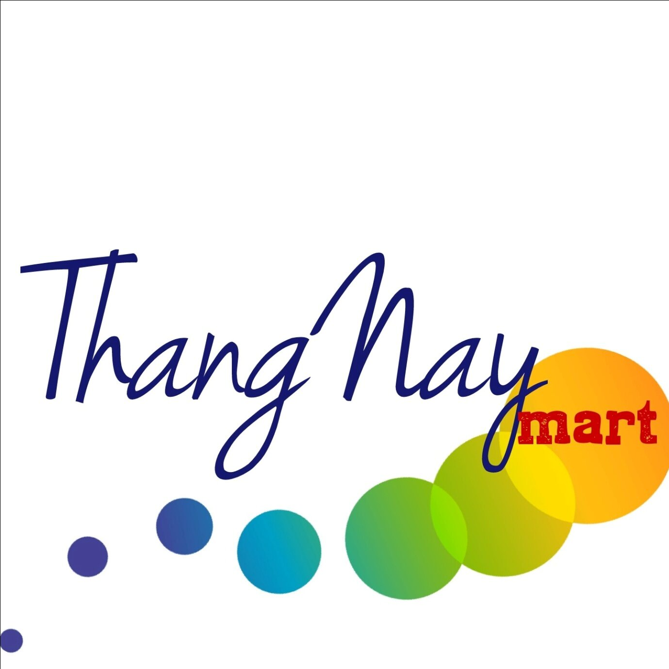 thangnaymart