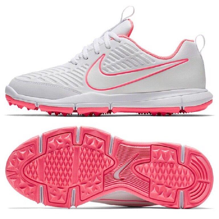 Giày golf nữ Nike Explorer 2