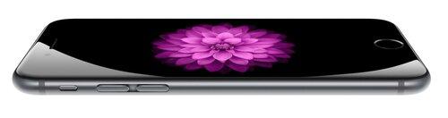 iPhone 6 (Giá tham khảo: 14.5 triệu đồng)