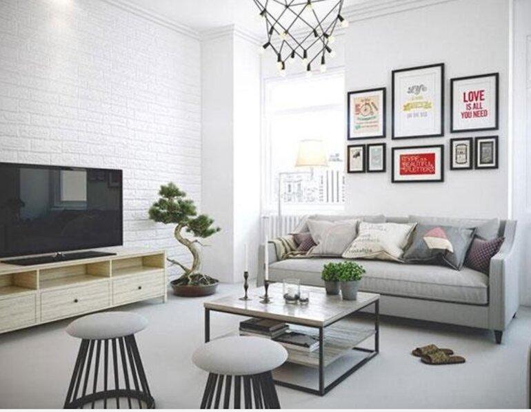 Thế nào là một thiết kế nội thất đẹp?