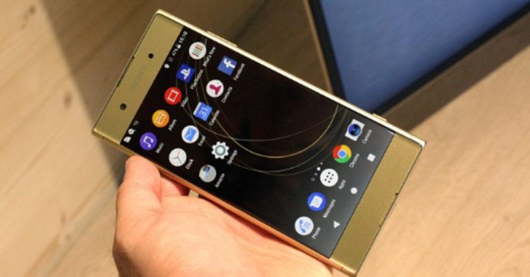 Top 3 smartphone mạnh mẽ, pin trâu cho tài xế chạy Grab