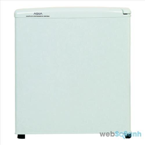 Tủ lạnh Sanyo AQR-55AR