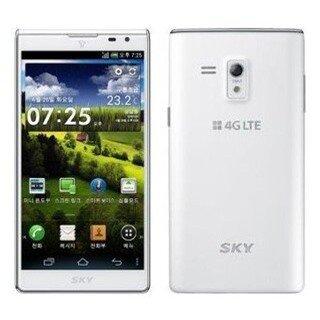 Smartphone chính hãng cấu hình khủng, giá rẻ - 3