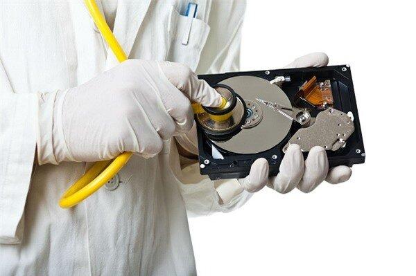 TOP các công cụ miễn phí tốt nhất cho nhu cầu khôi phục tập tin bị xóa