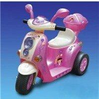 Xe máy điện trẻ em giá rẻ