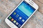 Top 5 smartphone tầm giá 3 triệu đáng mua nhất