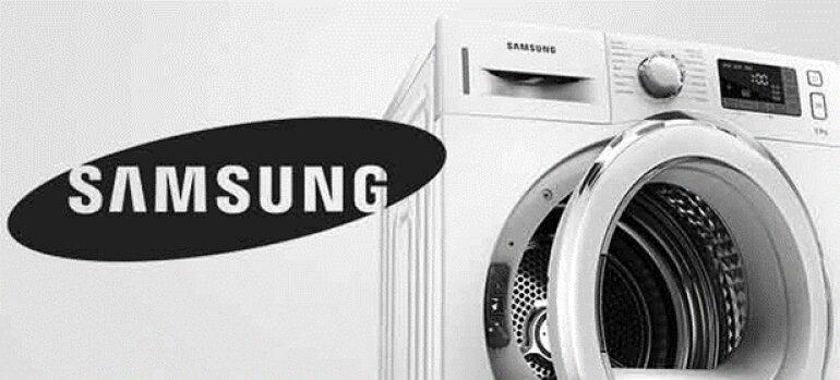May-giat-Samsung