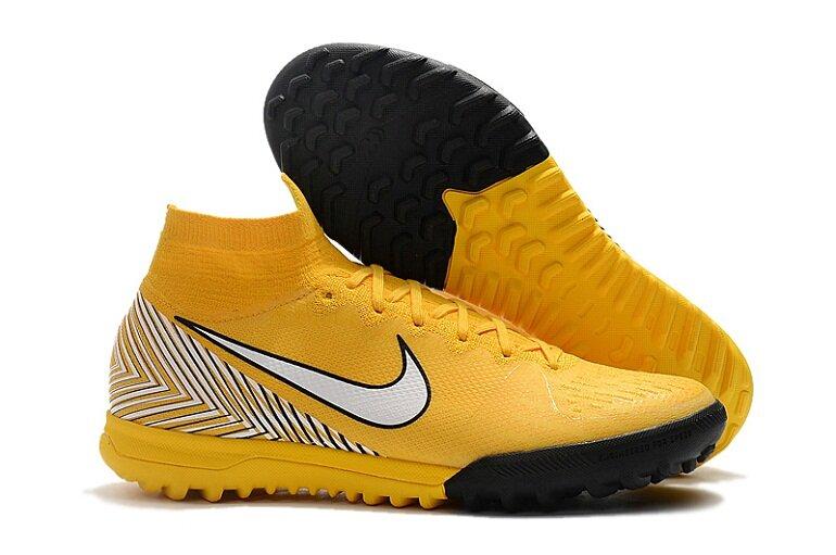 Giày đá bóng cỏ nhân tạo Nike Mercurial