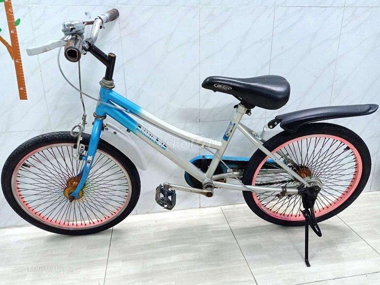 Xe đạp Martin 107 dành cho trẻ em