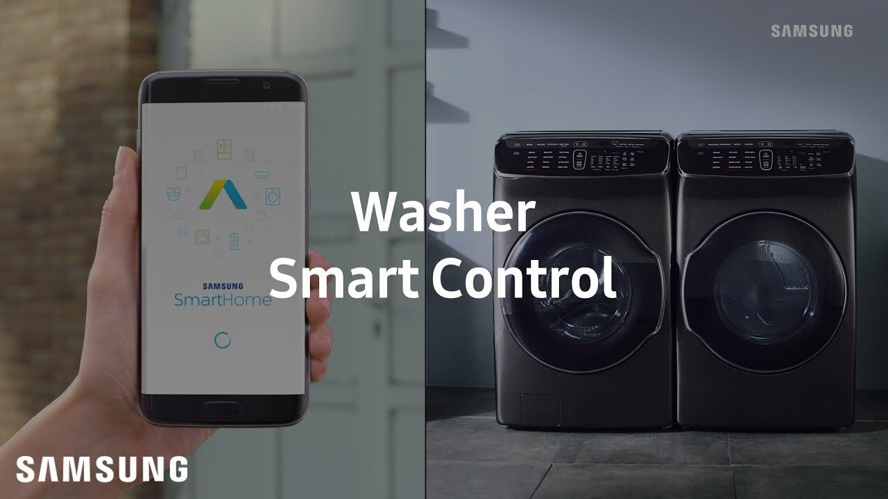 Tất cả các sản phẩm máy giặt của Samsung có thể kiểm tra bảo hành online